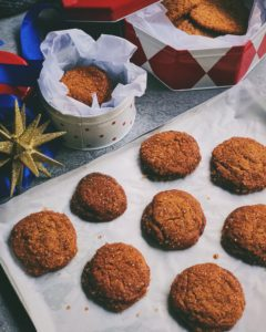 ghee gingerbread 2